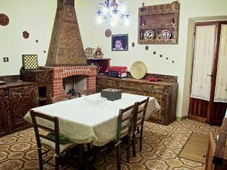 Appartamento Dorgali Cala gonone 5 P.letto, Cala Gonone
