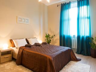 ID 216 Royal Stay Group Apartments