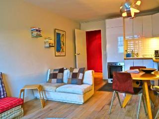 Des Arts Opéra apartment in 09ème - Opéra {#has_l…