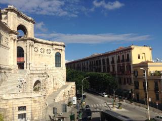 Cagliari - Charming studio apartment Saint Remy