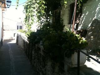 Casa Rural a los pies de Sierra Nevada - Granada, Pinos Genil
