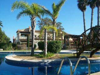 excl. Ferienwohnung Costa Dorada, Nähe Miami Playa, Miami Platja