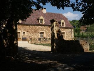 Villa 'Le Pechmadame', Les Eyzies-de-Tayac