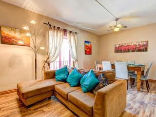 020 Preeminent location Sliema 3-bedroom Apartment