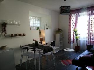 Last minute appartement Dordogne, 26 €/nuit, Thiviers