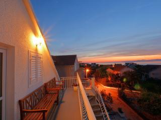 Budget Rooms Sunce - Island Residence - Supetar