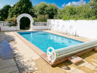Trebiza, holiday home in St Merryn NR Padstow