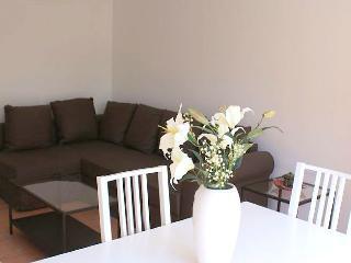 Appartement idéal 2 à 4 personnes 6mn de la plage, Juan-les-Pins