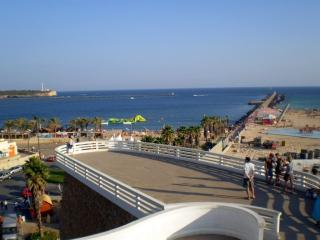 Holiday Apartment Marina Praia da Rocha