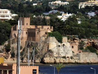 Holiday Apartment Marina Praia da Rocha