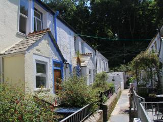 Grove Cottage, Padstow