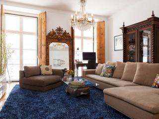Best location - Beautiful flat - Chiado, Lisbon