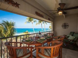 Top Floor Condo with Fabulous View!, Kailua-Kona