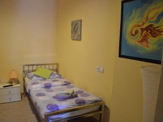 Room no. 3, Zagreb