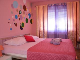 Room no. 4, Zagreb