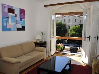 Centar Park Apartment - Split