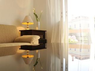 Centar Park Apartment - Split