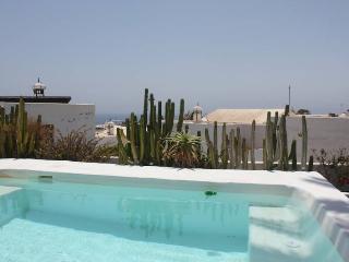 Casa de vacaciones Villa Mare, Puerto Del Carmen