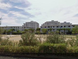 Appartamento a San Salvo Marina