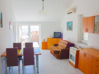 Apartment 2723, Novalja