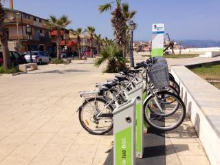 Sicilia.. mare, colori, sapori ed arte, Barcellona Pozzo di Gotto
