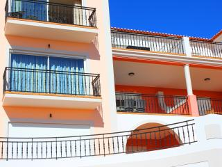 Luxury Apartment on Praia DEl-Rey
