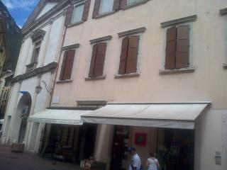 BeB 28, Riva Del Garda