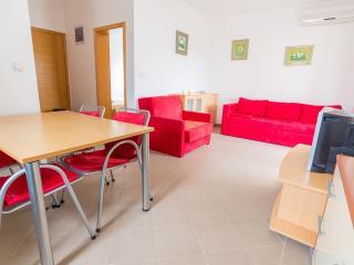 Apartment 2720, Novalja