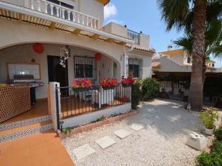Casa Linda, Villamartin