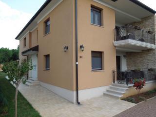 Apartment Stefano 2