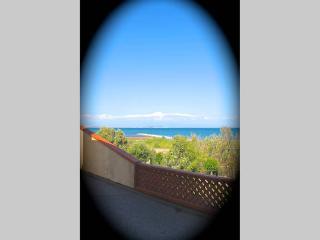 Sardegna vacanze  al mare e laguna, Capoterra