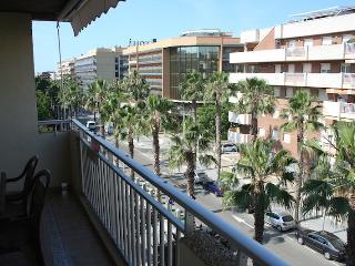 Salou - Ciutat de Reus Fortuny ID8630