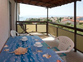 Apartment Jelaska A2, Okrug Gornji