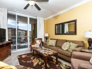 Azure Condominiums 0422, Fort Walton Beach