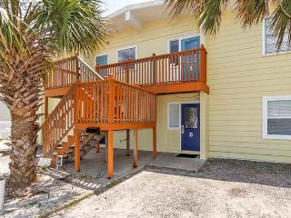 Coconut Beach Home B, Fort Walton Beach