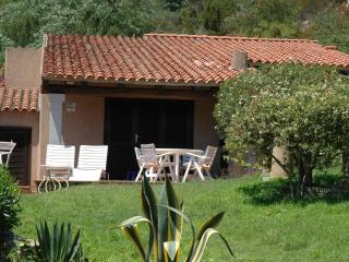 Little House in charming Porto Rafael (Palau) G2A