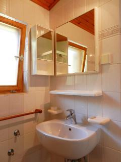 Lovely & Quiet Apartment in Rovinj