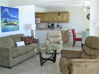 Islander Condominium 1-0701, Fort Walton Beach