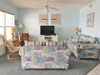 Islander Condominium 2-6008, Fort Walton Beach