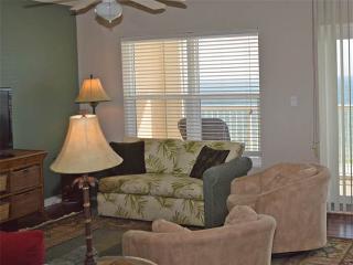 Islander Condominium 2-6002, Fort Walton Beach