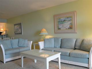 Sandy Key Condominiums 232, Cayo Perdido