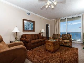 Palacio Condominiums 1706, Perdido Key