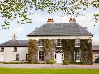 Clonganny House (price is per room for B&B), Gorey