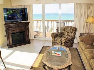 Pelican Beach Resort 0301, Destin