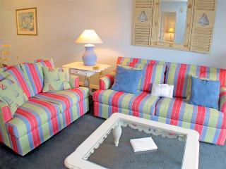 Pelican Beach Resort 0117, Destin