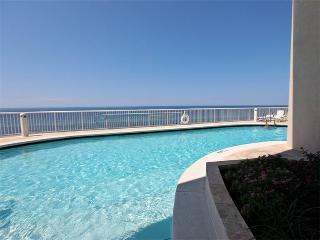 Palazzo Condominiums 0204, Panama City Beach