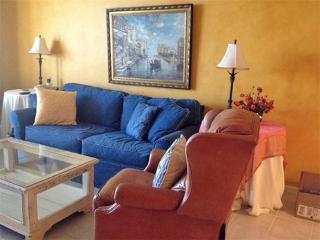 Pearl Condominium 0704, Navarre