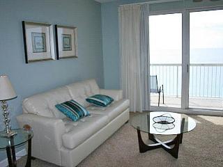 Seychelles Beach Resort 1606, Panama City Beach
