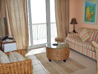 Seychelles Beach Resort 1305, Panama City Beach