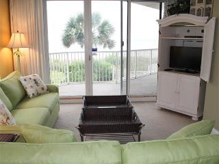 Summer Place 0201, Fort Walton Beach